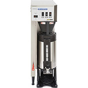 Bloomfield 4A-8795TF-120V - Automatic Thermal Coffee Brewers