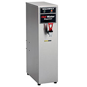Bloomfield 4C-1226-5G-240V - Hot Water Dispenser