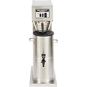 Bloomfield 4F-8742-3G-120V - Integrity Iced Tea Brewer