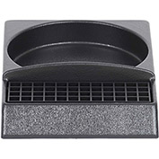 Bloomfield 4J-3778-DTAP Small Drip Tray For Airpots, Fits Up To 6-1/4