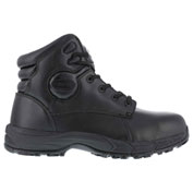 "Iron Age® IA5150 Men's 6"" Sport Boot, Black, Size 9 M"