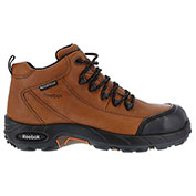 Reebok® RB4444 Women's Waterproof Sport Hiker, Brown, Size 10 W