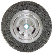 Bench Grinder Wheels, WEILER 02325