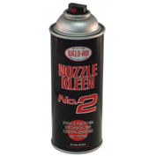 Nozzle-Kleen #2 Anti-Spatter, WELD-AID 007022