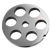 #32 Grinder Stainless Steel Plate 26mm