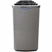 Whynter SNO 13000 BTU Dual Hose Portable Air Conditioner - ARC-131GD