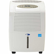 Whynter Energy Star 30 Pint Portable Dehumidifier - RPD-302W