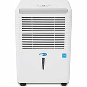 Whynter Energy Star 30-Pint Portable Dehumidifier - RPD-321EW