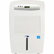 Whynter Energy Star 70 Pint Portable Dehumidifier with Pump - RPD-702WP