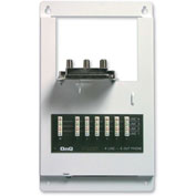Legrand® 364397-01 Basic Network Center