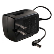Legrand® 364775-01 Replacement Power Supply for 4 Port 10/100 Router