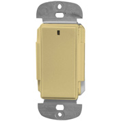 Legrand® DRD4-I In-Wall RF Universal Dimmer 600W, Ivory