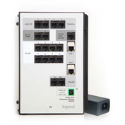 Legrand® HA6456 Unity Expansion Kit For Interfaces 6 & 8