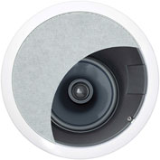 Legrand® HT1655-V1 Aimable In-Ceiling Home Theater Speaker