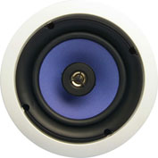 "Legrand® HT5650 evoQ 5000 Series 6.5"" In-Ceiling Speaker"