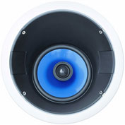 "Legrand® HT5655 evoQ 5000 Series 6.5"" Angled In-Ceiling Speaker"