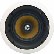 "Legrand® HT7650 evoQ 7000 Series 6.5"" In-Ceiling Speaker"