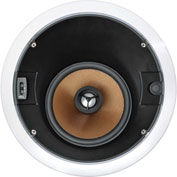 Legrand® HT7655 evoQ 7000 Series Angled In-Ceiling Speaker