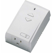 Legrand® MRP6-W Plug-In Lamp Module