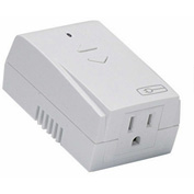 Legrand® MRP7-W Plug-In Small Appliance Module