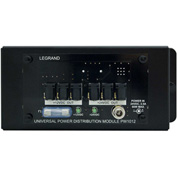 Legrand® PW1012 Universal Power Distribution Module