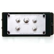 Legrand® VM1000 1X4 Enhanced Passive Video Splitter/Combiner