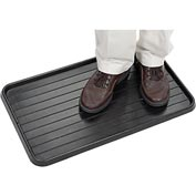 Funnel King® Multi-Use Mat Boot Tray - 40098