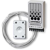 WaterBug® WB200 Unsupervised Water Detection System, Hardwire Powered