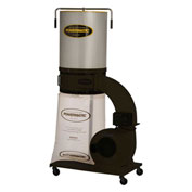 "Powermatic 1791086 Model PMDC-C 20"" 2 Micron Canister Kit for Powermatic Dust Collectors"