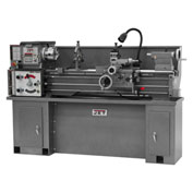 Jet 321120 BDB-1340A Belt Drive Bench Lathe W/Taper Attachment, 2 HP
