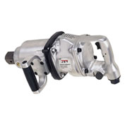 "Jet -5000, 1-1/2"" Square Drive Impact Wrench, Dhandle"