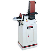 JET 659006S Closed Stand for JET 22-44 Drum Sander