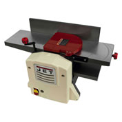 "JET 707400 Model JJP-8BT 8"" Jointer / Planer Combo"
