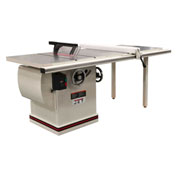"JET 708546PK Model JTAS-12-DX 5HP 1-Phase 12"" Xacta® Table Saw"
