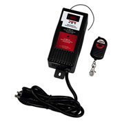 JET 708636C115V RF Remote Control for Dust Collector