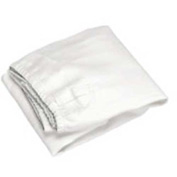 JET 708654 Model JC-5FB Micron Filter Bag for JC-3 Dust Collector