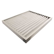 JET 708724 Washable Electrostatic Filter for AFS-2000 Dust Collector