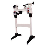 JET 719102 Stand for JET 1015 Lathe
