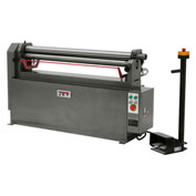 Jet 756028 ESR-1650-3T 50 X 16-Guage Electric Slip Roll, 3-Phase