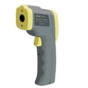 Infra-Red Thermometer -58/752F&C