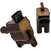 Beck/Arnley Ignition Coil - 178-8089