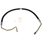 Gates® Power Steering O.E.M Type Hose Assembly 352260