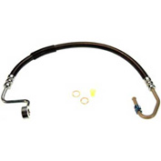 Gates® Power Steering O.E.M Type Hose Assembly 363100