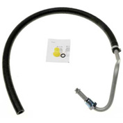 Gates® Power Steering O.E.M Type Hose Assembly 363910
