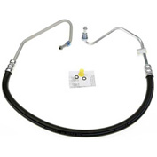 Gates® Power Steering O.E.M Type Hose Assembly 363920
