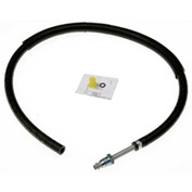 Gates® Power Steering O.E.M Type Hose Assembly 363990