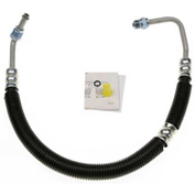 Gates® Power Steering O.E.M Type Hose Assembly 364180