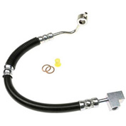 Gates® Power Steering O.E.M Type Hose Assembly 364470