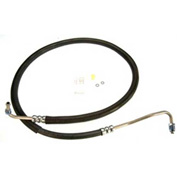 Gates® Power Steering O.E.M Type Hose Assembly 364630