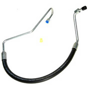 Gates® Power Steering O.E.M Type Hose Assembly 365050